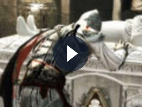 Assassin's Creed 3: ci sarà il multiplayer