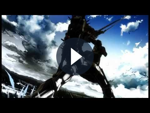 Giochi PSP: Tactics Ogre in un trailer cinematografico!