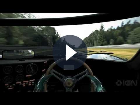 Gran Turismo 5: immagine della confezione