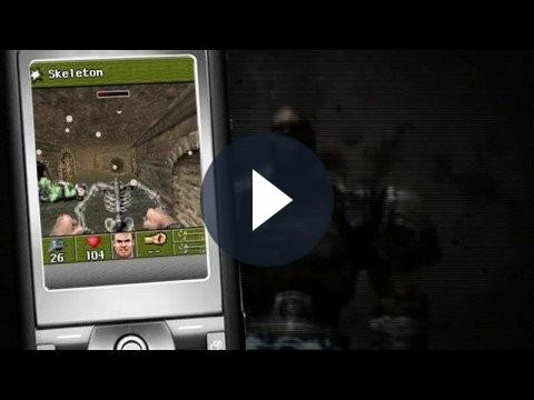 Wolfenstein RPG disponibile per iPhone