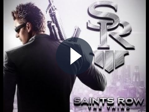 Trucchi per Saints Row The Third: come ottenere i trofei