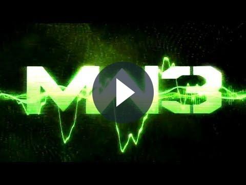 Call of Duty Modern Warfare 3 venderà tantissimo secondo Michael Pachter