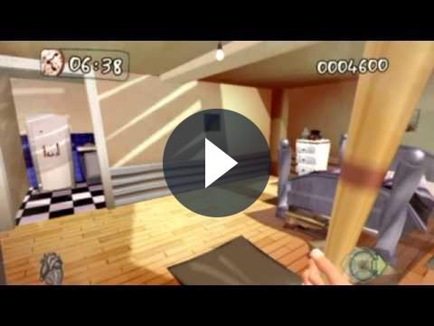 WiiWare e DSiWare – aggiornamenti dell'8 gennaio 2010