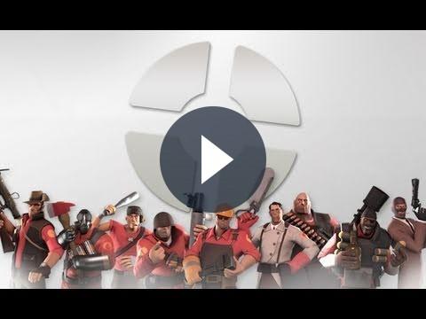 Team Fortress 2 è adesso gratis, basato sul modello free-to-play