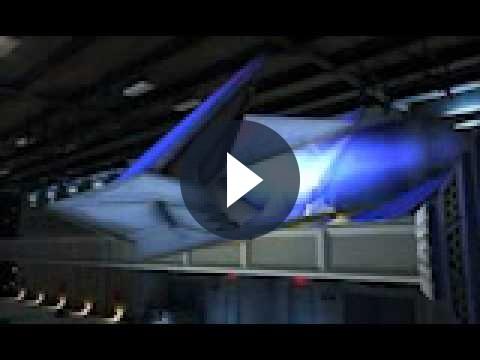 Star Fox 64 3D supporterà il giroscopio del 3DS