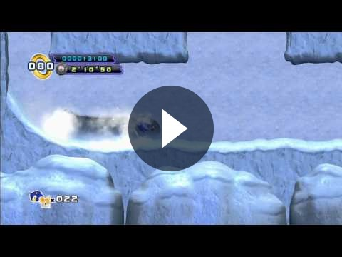 Sonic 4 Episode 2, uscita imminente: il ruolo di Tails [VIDEO]