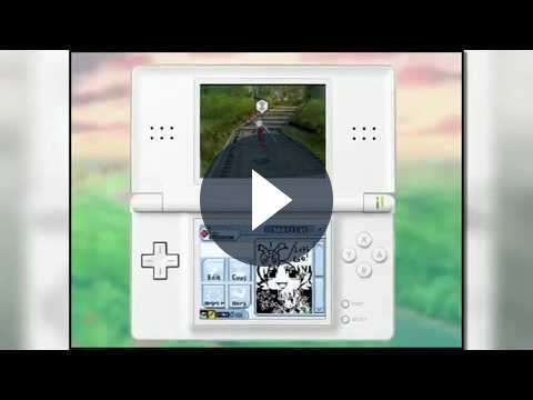 Phantasy Star Zero – trailer