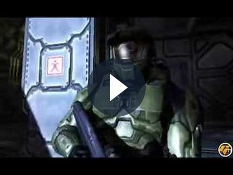 Halo 2 e Xbox Live: risponde Bungie