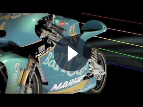 MotoGP 09/10: data di uscita