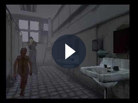 Silent Hill – confermato il remake