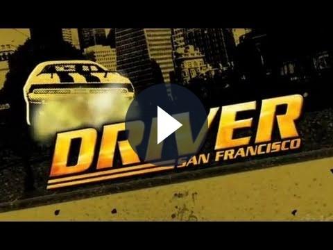 Driver San Francisco arriva finalmente anche in versione PC