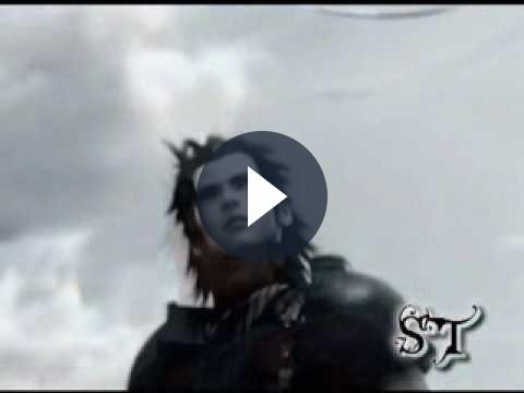 Final Fantasy VII: questo remake s'ha da fare!