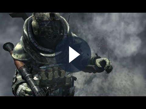Call of Duty Modern Warfare 3: Activision annuncia nove mesi di dlc