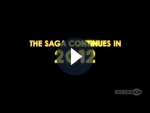 Sonic The Hedgehog 4 Episode 2: ecco il nuovo video trailer