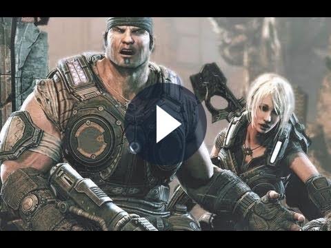 Gears of War 3: annunciato il pack di mappe Fenix Rising