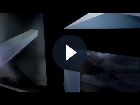 Crysis 2 uscirà nel 2010