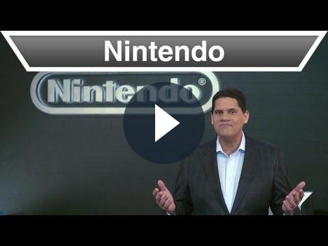 Nintendo Direct: New Super Mario Bros. 2 e tutte le altre novità [VIDEO]