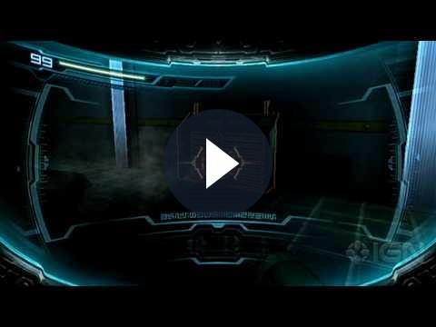 Metroid Other M: nuovi dettagli dalla Nintendo
