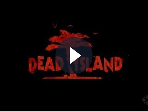 Dead Island è un successo: tre milioni di copie vendute