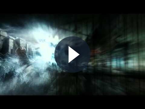 Assassin's Creed Revelations: disponibile un nuovo video