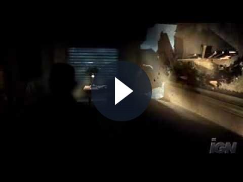 Alone in the Dark: Inferno su PS3 dal 14 novembre