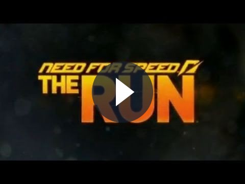 Need for Speed The Run durerà due ore in single player?