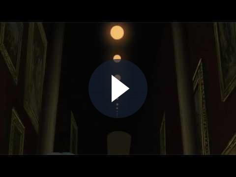 Professor Layton e lo scrigno di Pandora – i nuovi mini giochi