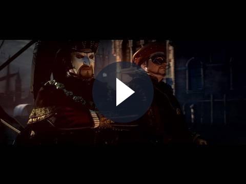 Assassin's Creed 2: record di vendite