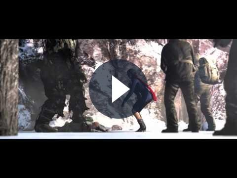 Resident Evil 6, uscita anticipata e nuovi dettagli [VIDEO]