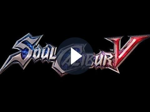 Soul Calibur V: in arrivo tre interessanti dlc extra