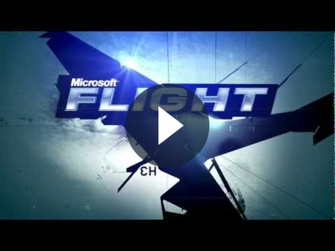 Microsoft Flight è disponibile gratis per il download [VIDEO]