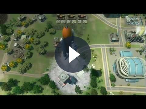 Tropico 4 avrà la nuova espansione Modern Times a marzo