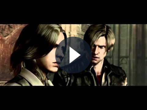 Resident Evil 6: nuovi dettagli svelati da Capcom