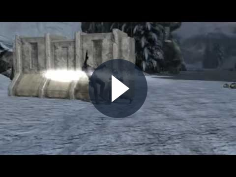 G.I. Joe: la nascita dei Cobra video