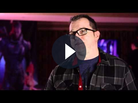 Mass Effect 3, l'uscita della versione Kinect spiegata in un bel video