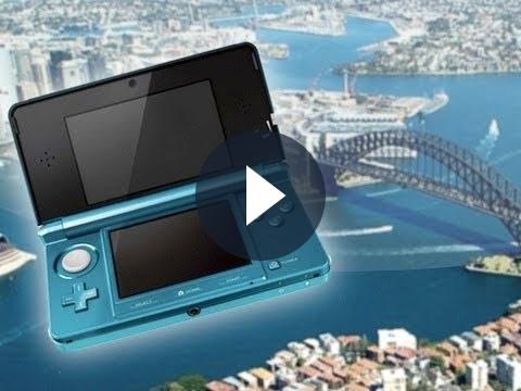 Nuova Nintendo 3DS: l'analisi dello schermo 3D