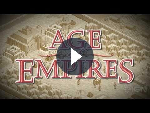 Age of Empires: il gioco online sarà gratis