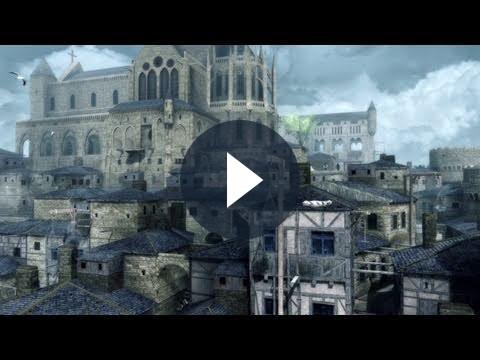 Assassin's Creed Brotherhood: a gennaio un nuovo dlc