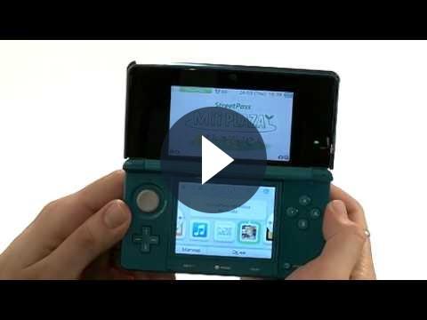 Nintendo 3DS: ottime vendite ma mai come il DS