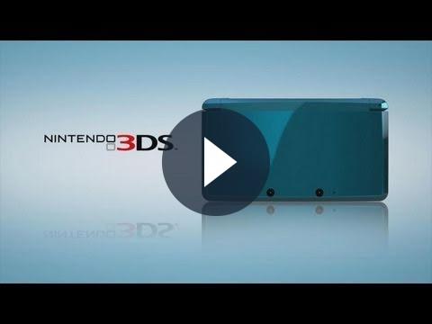 I giochi per Nintendo 3DS sono cari: lo ammette Satoru Iwata