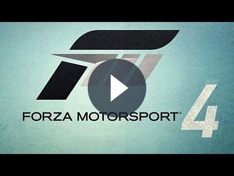 Forza Motorsport 4: un video diario di sviluppo sulle Alpi Bernesi