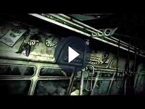 Trucchi Fallout 3 PC: guadagnare armi e libri